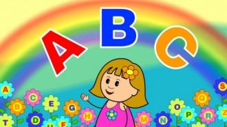 /Files/images/child_study_abc_1-500x281.jpg